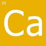 kalsium ca