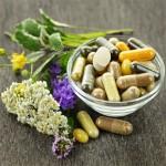 perbedaan vitamin dan suplemen