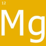 magnesium mg