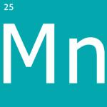 manganese mangan mn