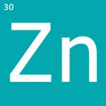 zinc seng zn