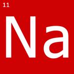 sodium natirum